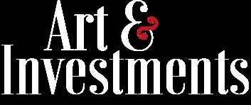 Art & Investments I Promozione Artisti, Fotografi e Musicisti