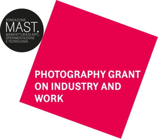 FOUNDATION FOR PHOTOGRAPHY GRANT ON INDUSTRY AND WORK 2020 Fino al 3 gennaio al MAST a Bologna